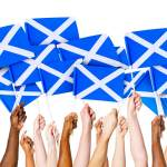 Just Fair celebrates Scotland's commitment to enshrining economic, social and cultural rights