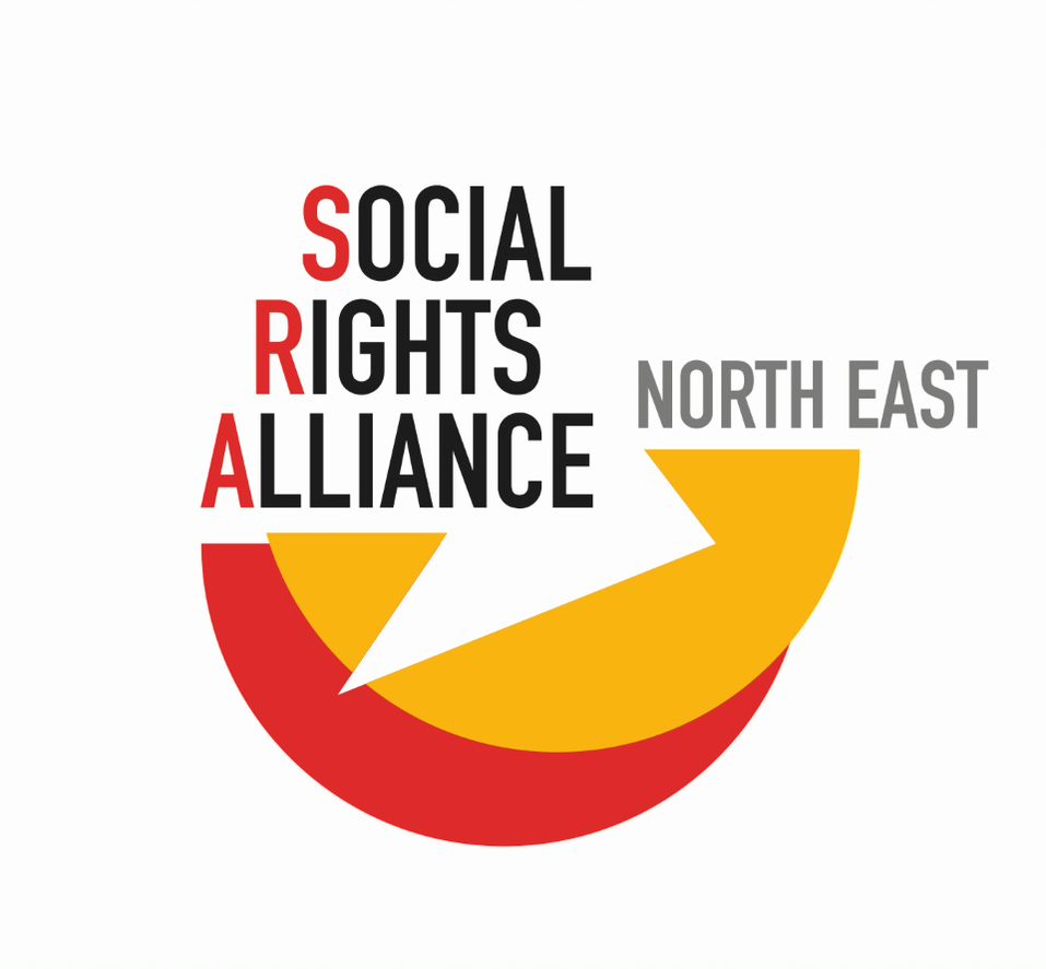 Social Rights Alliance North East
