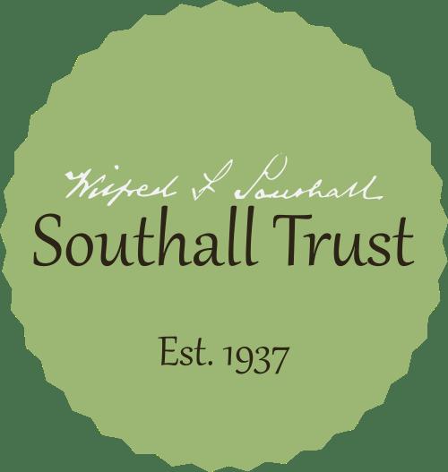 south all trust logo