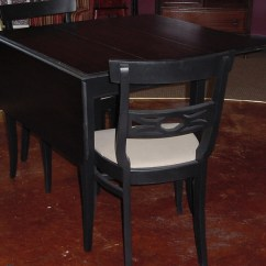 Just Chairs And Tables Ikea Kitchen Drop Leaf  2 Fine