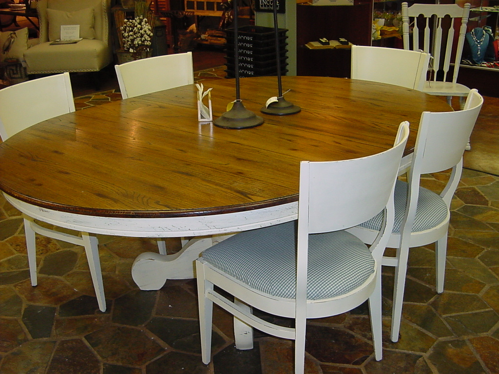 just chairs and tables target bouncy chair custom small table up styled refinished furniture