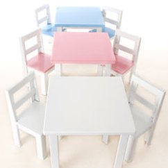 Just Chairs And Tables Serta Executive Office Chair Kids Wooden Table Set For