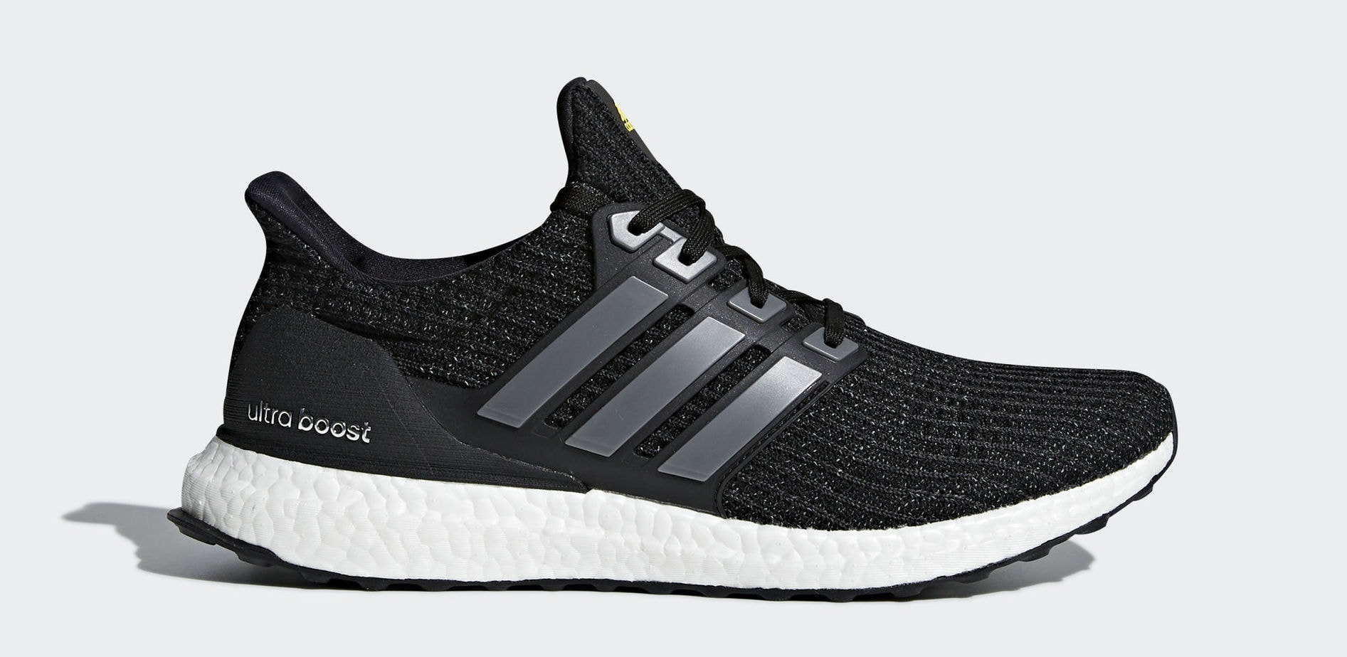af7a5261c8a adidas ultra boost 2018 release dates justfreshkicks - New Ultra Boost  Releases