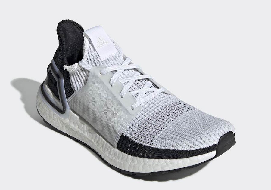 reputable site 31994 0f257 Footlocker Ultra Boost 4 0 - Cover Letter Resume Ideas ...
