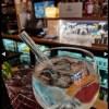 Glass Straws - Gin