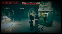 The Tomorrow Children™ BETA_20160124083151