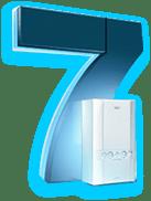 ideal-7-boiler