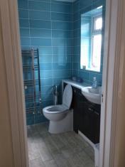 david-bathroom-2-blog