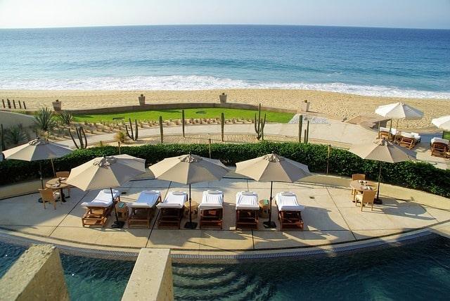 DEN > Morocco: $603 round-trip or $988 including flight & 20 nights