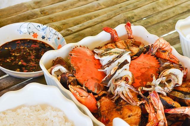 DEN > Cebu City: $569 including 14 nights