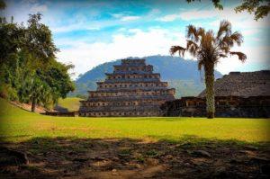 Thanksgiving Trip: DEN > Guadalajara: $292 round-trip