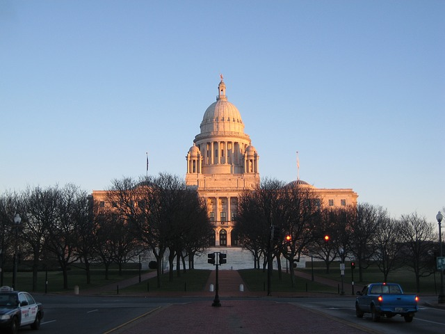 DEN > Providence: $39 round-trip