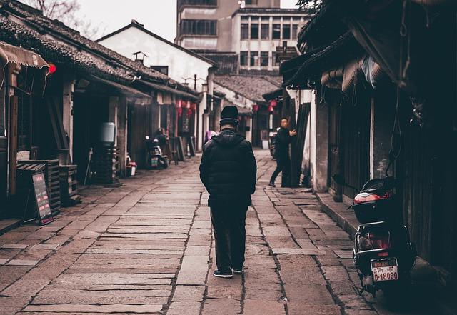 DFW > Nanning, China: $639 round-trip – Sep-Nov