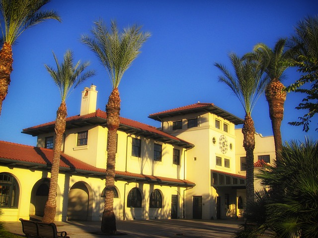 DFW > Sacramento, California: $98 round-trip – Sep-Nov