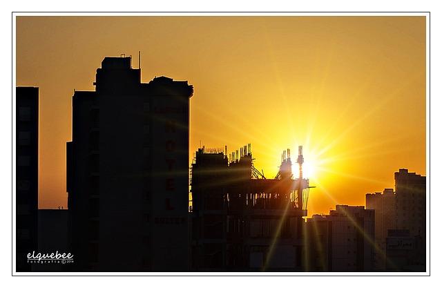 DFW > Kuwait City, Kuwait: $852 round-trip – Apr-Jun