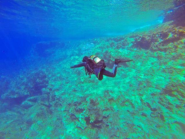 DFW > Luqa, Malta: $709 round-trip – Aug-Oct