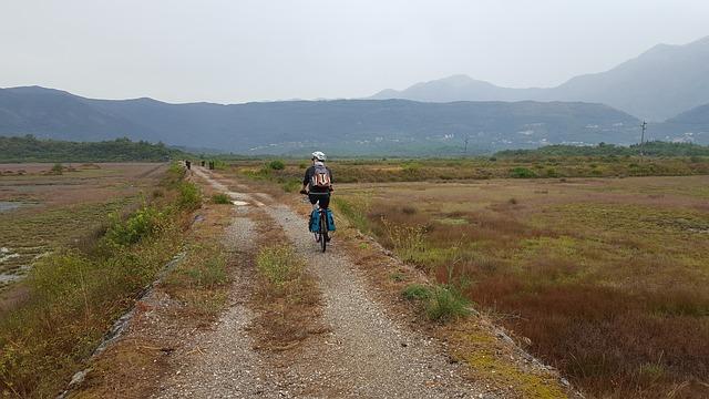 IND > Tivat, Montenegro: $1110 round-trip- Jul-Sep