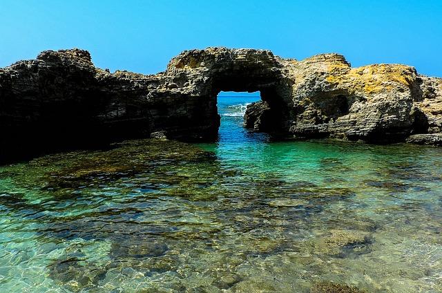 IND > Kos, Greece: $869 round-trip- Aug-Oct