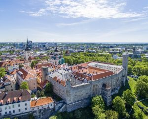 MSP> Tallinn, Estonia: Flight & 9 nights: $682 – Mar-May