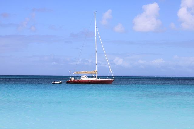 MSP > Pointe-a-Pitre, Guadeloupe: Flight & 3 nights: $736- Feb-Apr (Including Spring Break)