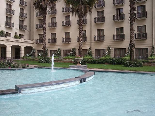 MSP > Addis Ababa, Ethiopia: $1000 round-trip- Aug-Oct