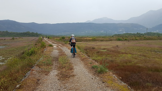 MSP > Tivat, Montenegro: $1009 round-trip- Aug-Oct