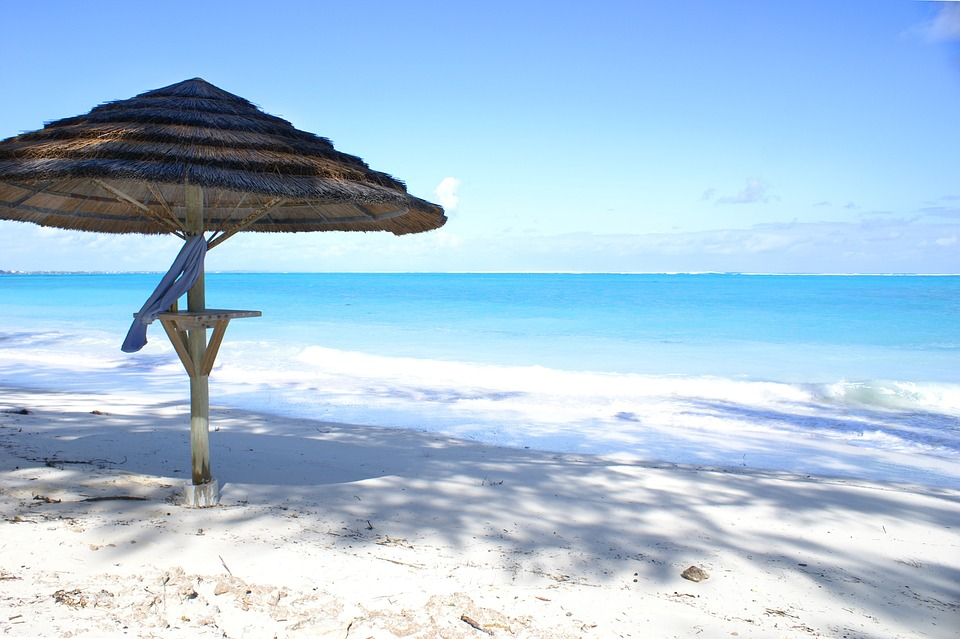 LGA > Turks and Caicos: $285 round-trip