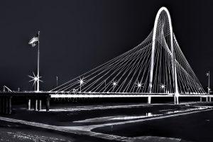 EWR> Dallas, Texas: $142 round-trip – Nov-Jan