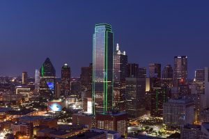 LGA> Dallas, Texas: $121 round-trip – Oct-Dec