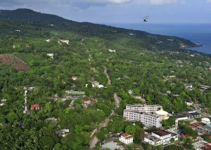 EWR> Cap Haitien, Haiti: Flight & 4 nights: $526 – Aug-Oct