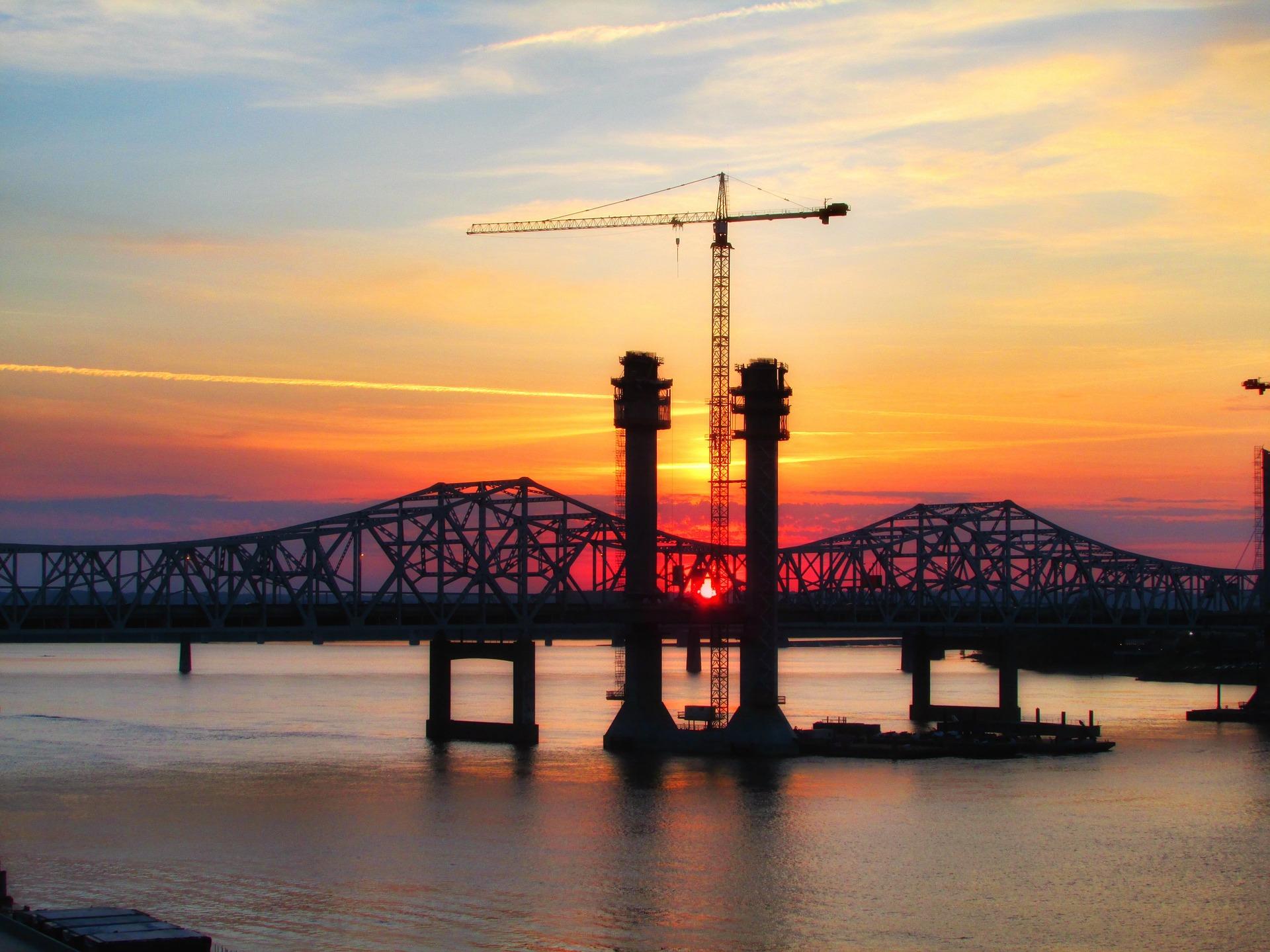 PHX > Louisville, Kentucky: $143 round-trip – Jul-Sep