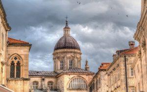 RDU> Dubrovnik, Croatia: Flight & 8 nights: $1,085 – Aug-Oct
