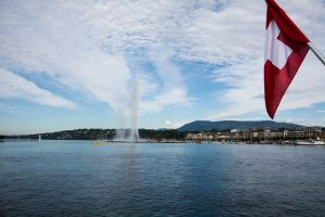 SFO> Geneva, Switzerland: Flight & 5 nights: $945 – Dec-Feb (Including MLK Weekend)