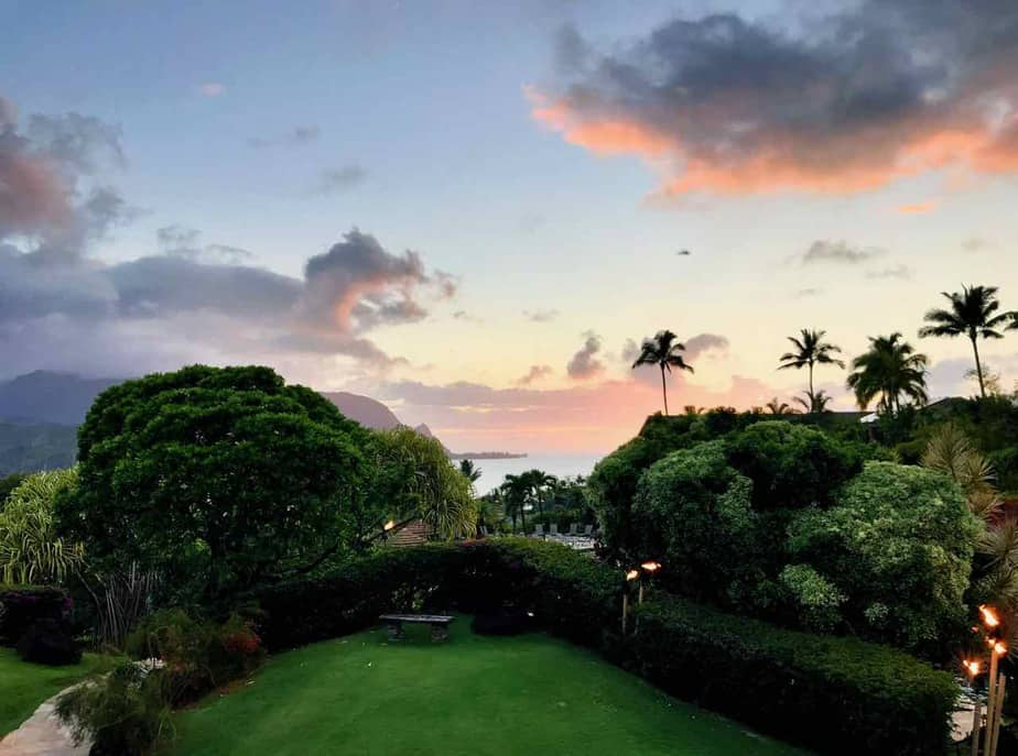 OAK> Kahului, Hawaii: Flight & 7 nights: $943- Feb-Apr (Including Spring Break)