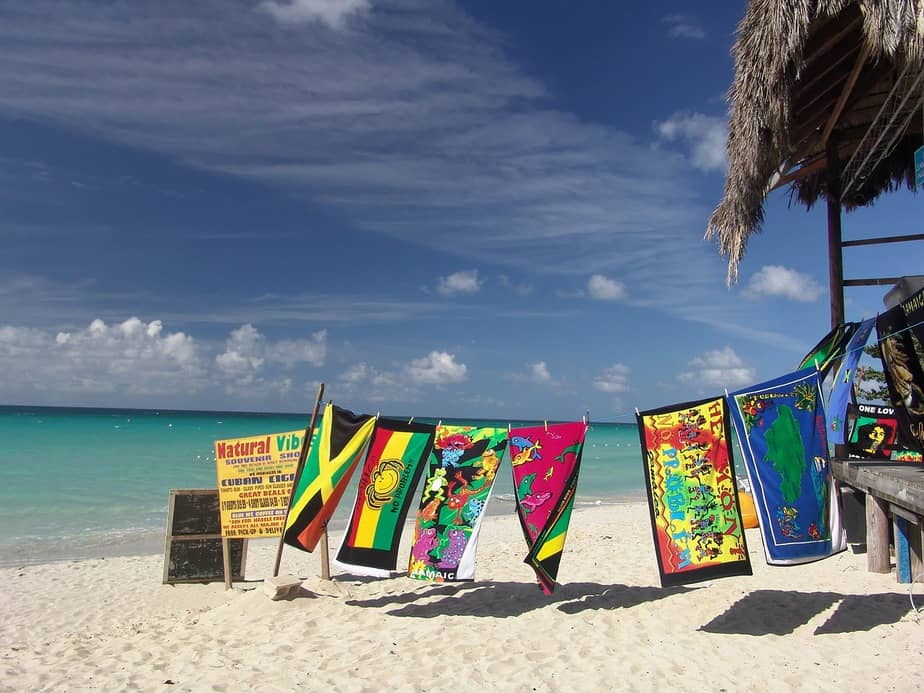 DEN> Montego Bay, Jamaica: Flight & 5 nights: $465 – Nov-Jan