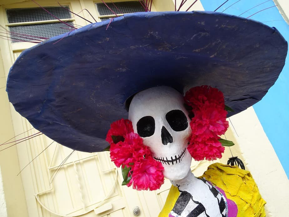 PHX> Puerto Vallarta, Mexico: $222 round-trip – Jan-Mar