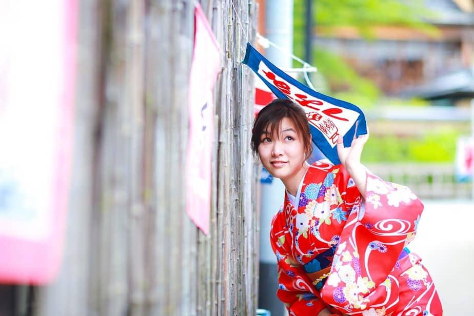 LAX> Okinawa, Japan: $488 round-trip – Oct-Dec