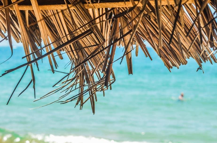 DFW> Basseterre, Saint Kitts and Nevis: Flight & 7 nights: $599 – May-Jul (Including Summer Break)