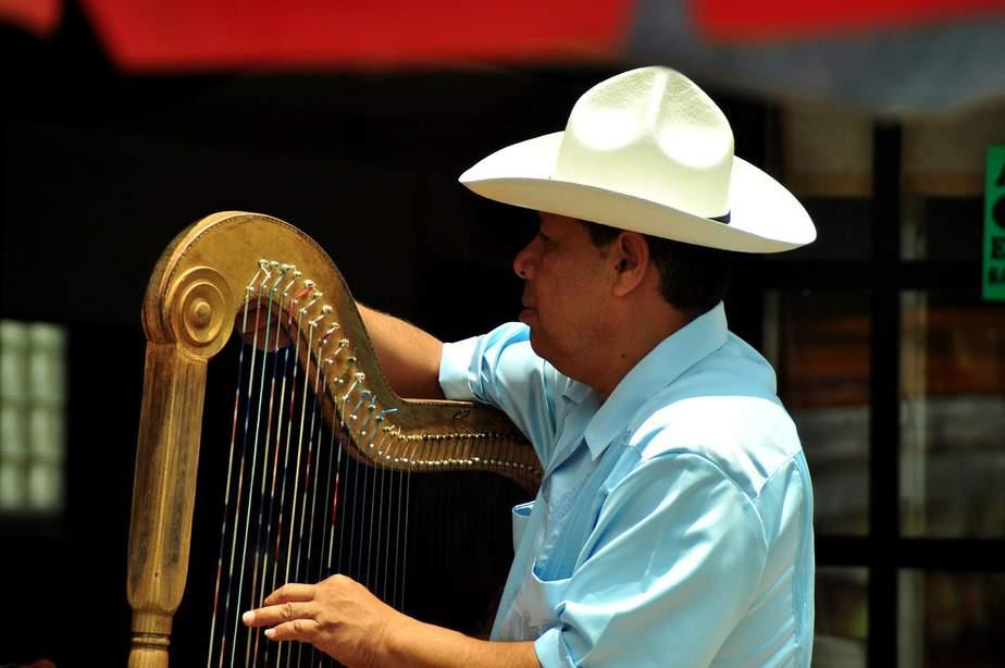 LAX> Aguascalientes, Mexico: $225 round-trip – Aug-Oct