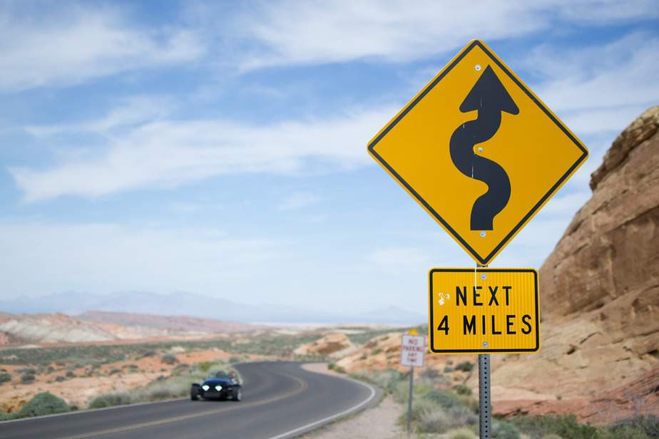 LGA> Reno, Nevada: $164 round-trip- Aug-Oct