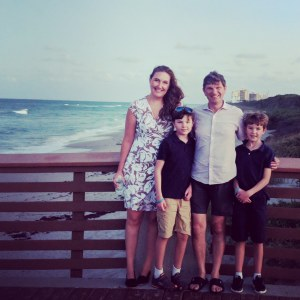 Tips for Traveling with kids who have Food Allergies