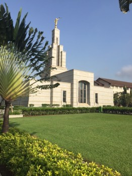 30 Oct Temple Photo