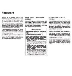1998 nissan maxima owner s manual [ 1408 x 1088 Pixel ]