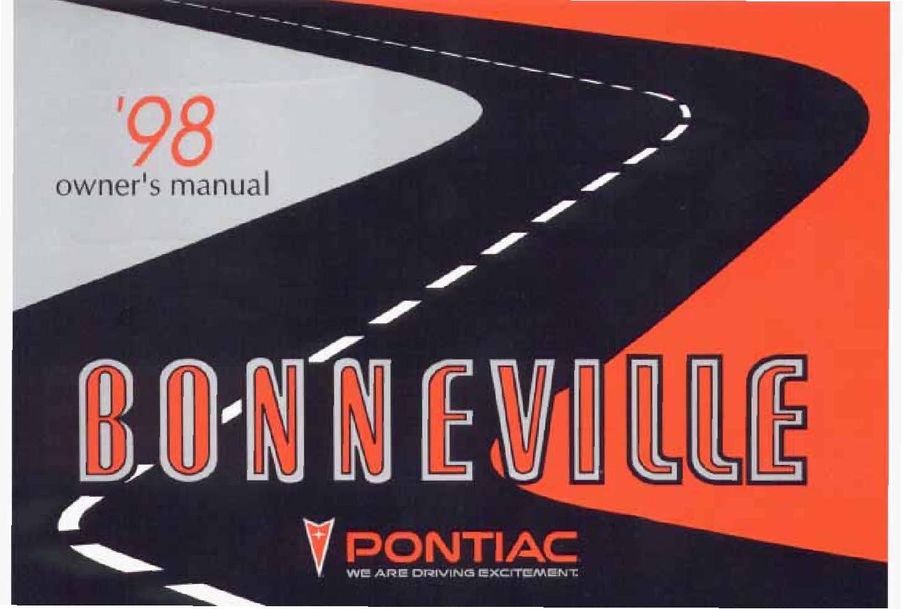 Pontiac Grand Am Fuse Box Also 2003 Pontiac Grand Am Fuse Box Diagram