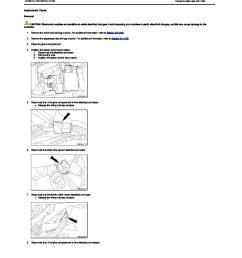 2000 ford crown victoria police interceptor owner s manual [ 1088 x 1408 Pixel ]