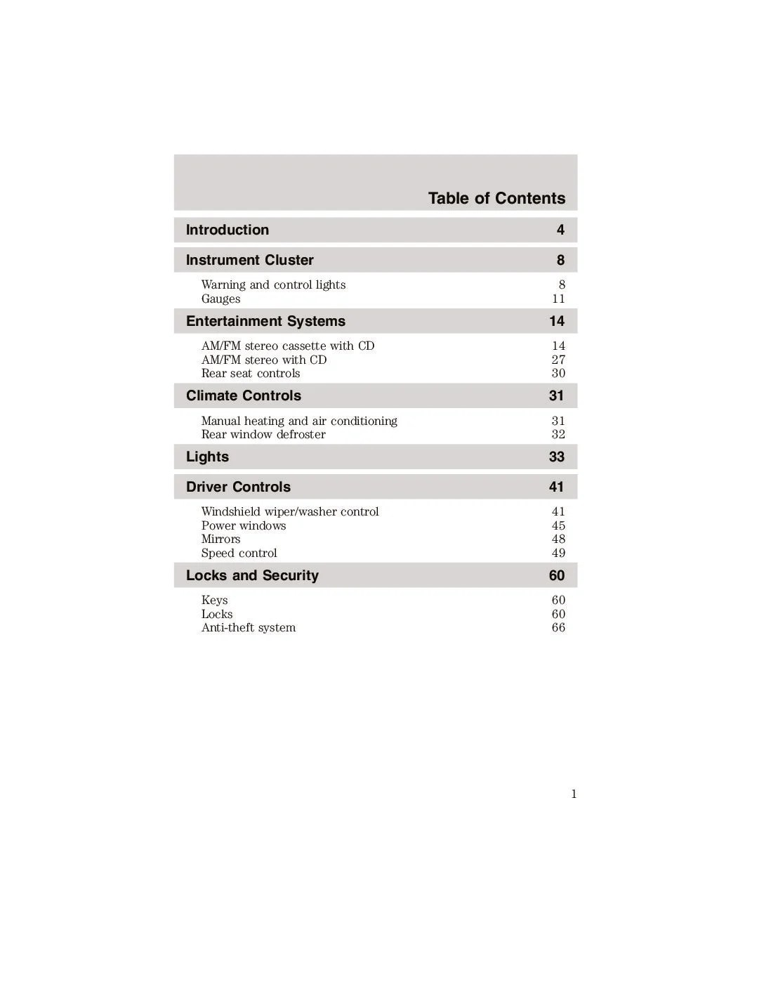 hight resolution of 2002 ford explorer sport trac owner s manual