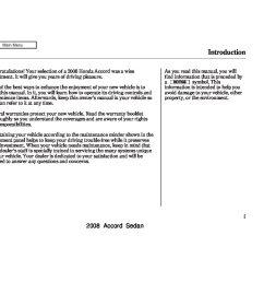 2008 honda accord sedan owner s manual [ 1316 x 978 Pixel ]