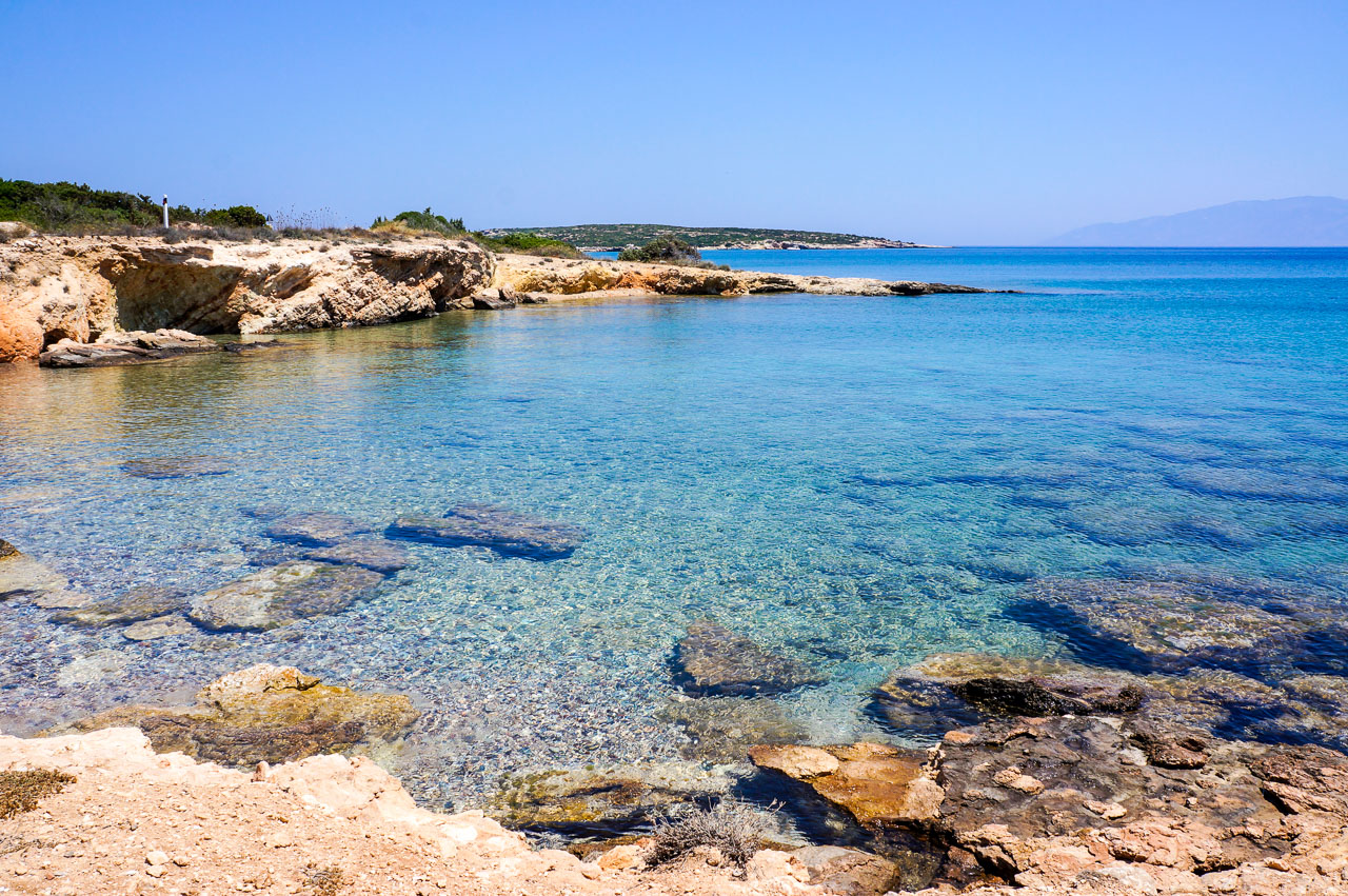 Top Honeymoon Destinations Turkey