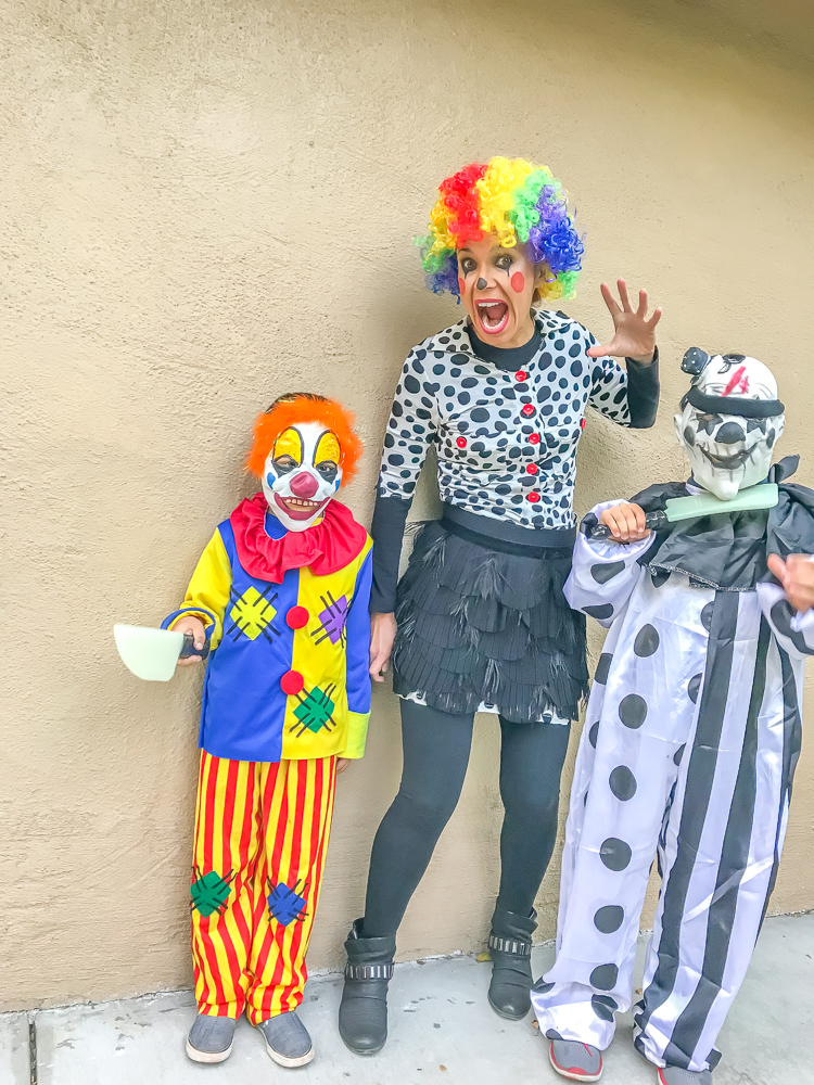 Amazon Prime Halloween Costumes.Halloween Costume Ideas For Kids And Adults