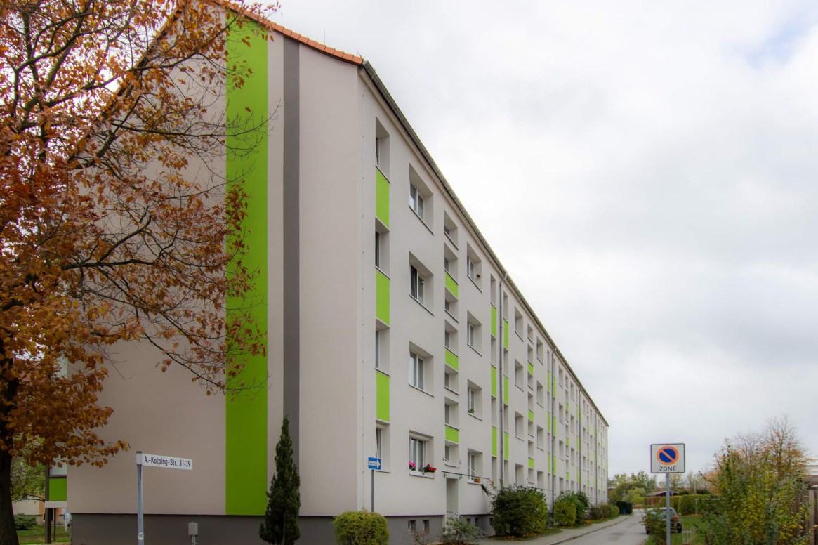 Blocksanierung Just GmbH-Zittau-10-Jahre MG_7540